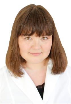 Olena Heisler - Immobilien in Xanten